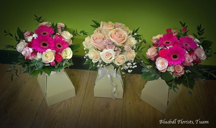 Wedding Flowers Too Expensive : Why are wedding flowers expensive