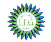 Irish Florist Guild